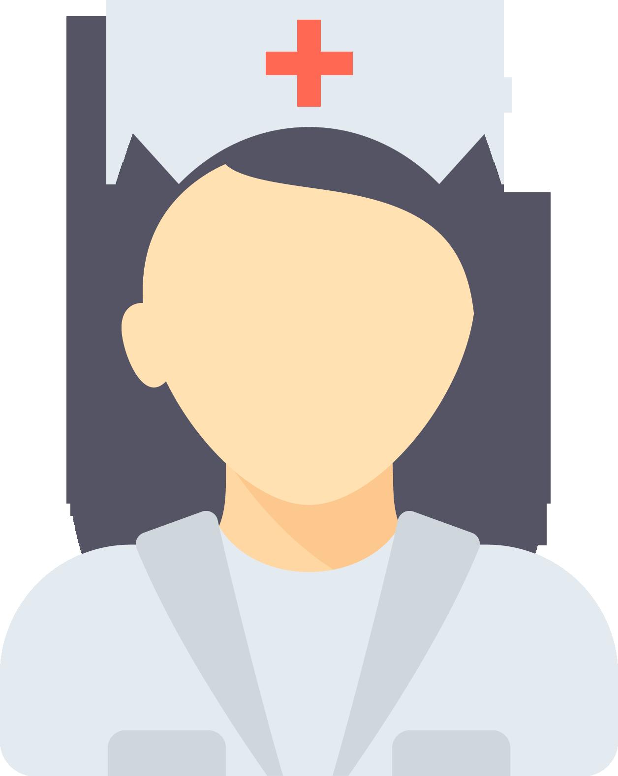 Yanbu Clinic Nurse