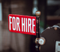 10 Ways to Job Search