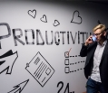 How to Train Your Brain to be More Productive