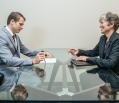 7 Things you Should not Say in an Interview